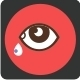 Medical Icons Eye Specialist - GraphicRiver Item for Sale