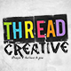 ThreadCreative