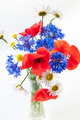 Wildflower bouquet - PhotoDune Item for Sale
