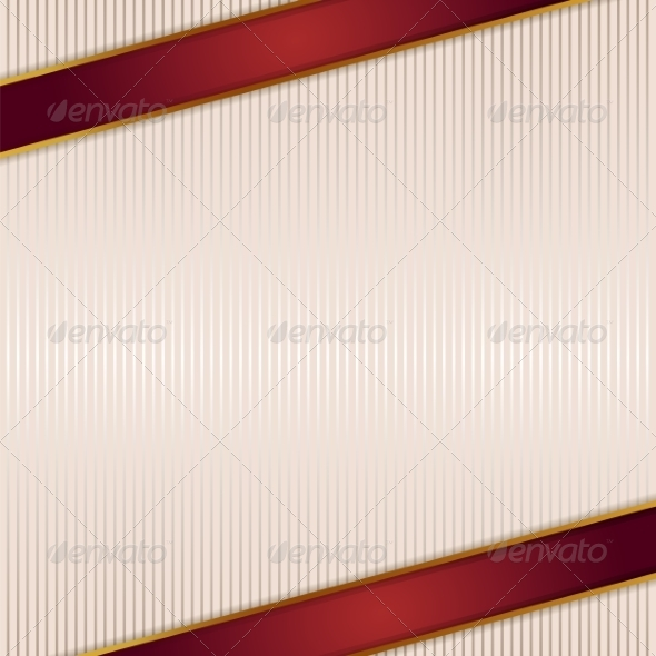 GraphicRiver Abstract Background with Lines for Design 7363332