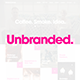 Unbranded - Onepage PSD Template - ThemeForest Item for Sale