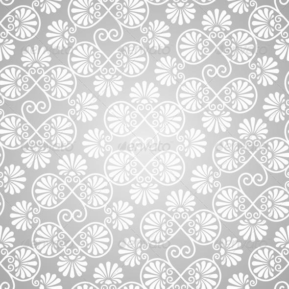 GraphicRiver Seamless Pattern 7364652