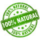 Natural Stamp - GraphicRiver Item for Sale