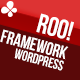 roo! Framework - CodeCanyon Item for Sale