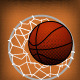 Basketball Vector - GraphicRiver Item for Sale