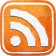 RSS Reader for iPhone/iPad + iAd - CodeCanyon Item for Sale
