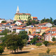 Cityscape of Vrsar, Istria, Croatia - PhotoDune Item for Sale