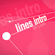 Lines Intro - VideoHive Item for Sale