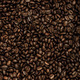 Coffee beans can be used as a background - PhotoDune Item for Sale