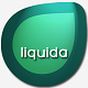 Liquida -  Responsive MultiPurpose WordPress Theme - ThemeForest Item for Sale