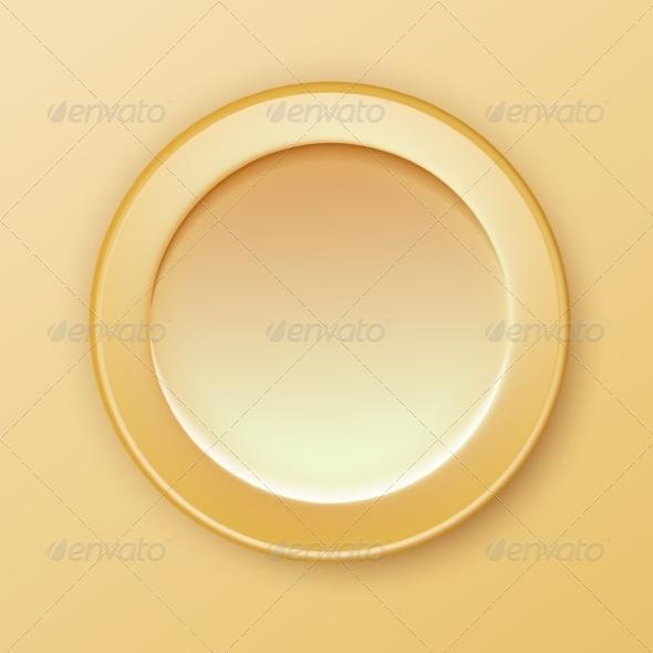 GraphicRiver Button 7382181