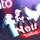 3D Social Media Action - VideoHive Item for Sale