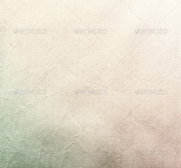 GraphicRiver Fabric Texture 7383774
