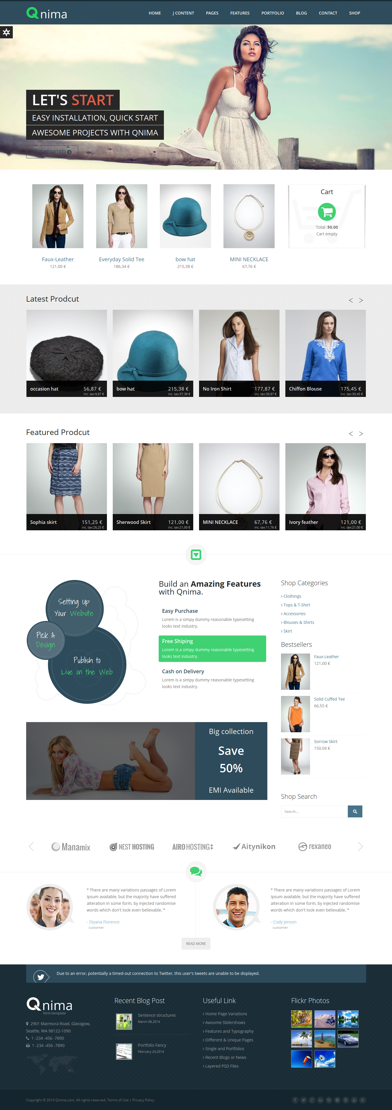 03_shop_homepage.png
