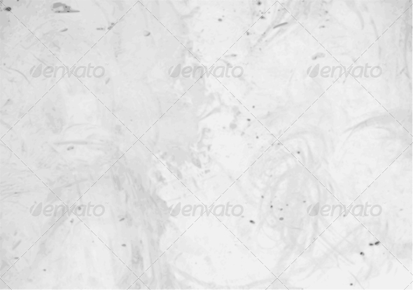 GraphicRiver Grungy White Concrete Wall Background 7384398