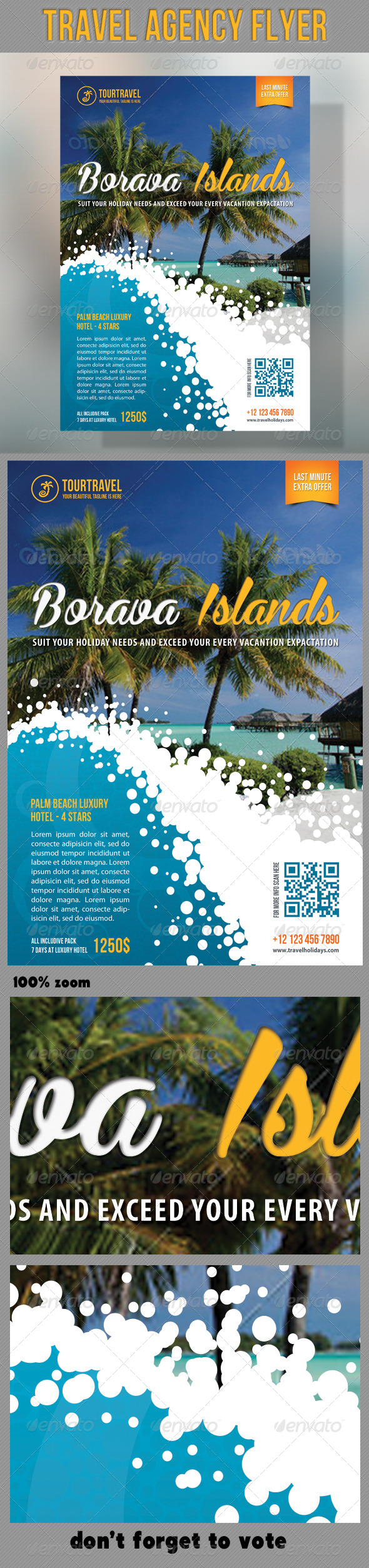 GraphicRiver Travel Agency Corporate Flyer 11 7384416