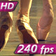 Two Ballet Dancers - VideoHive Item for Sale