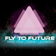 Fly Future Flyer Design - GraphicRiver Item for Sale