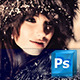 13 Picture Effects - GraphicRiver Item for Sale
