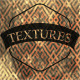 Grunge Art Deco Textures - GraphicRiver Item for Sale