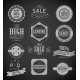 Collection of Premium Quality - GraphicRiver Item for Sale