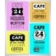 Retro labels and typography - GraphicRiver Item for Sale