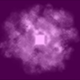 Smoke Explosion - Violet - ActiveDen Item for Sale