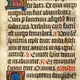 Illuminated Manuscript - PhotoDune Item for Sale
