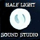 Half_Light_SoundStudio