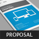 Website Project Proposal-2 - GraphicRiver Item for Sale