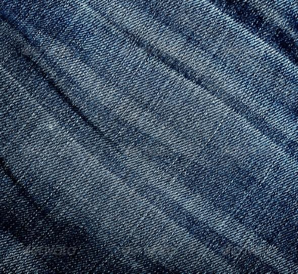 GraphicRiver Jeans texture 7397127