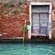 Deati oldl Architecture in Venice - PhotoDune Item for Sale