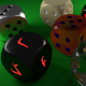 Nice Dice - 3DOcean Item for Sale