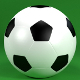 Soccer Ball 3D Model - 3DOcean Item for Sale