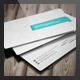 Abstract & Pro Business Card Design - GraphicRiver Item for Sale