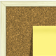 Corkboard and Sticky Notes - GraphicRiver Item for Sale
