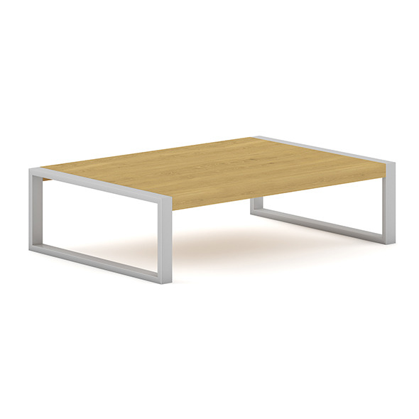 3DOcean Wooden Bench 8 7407675