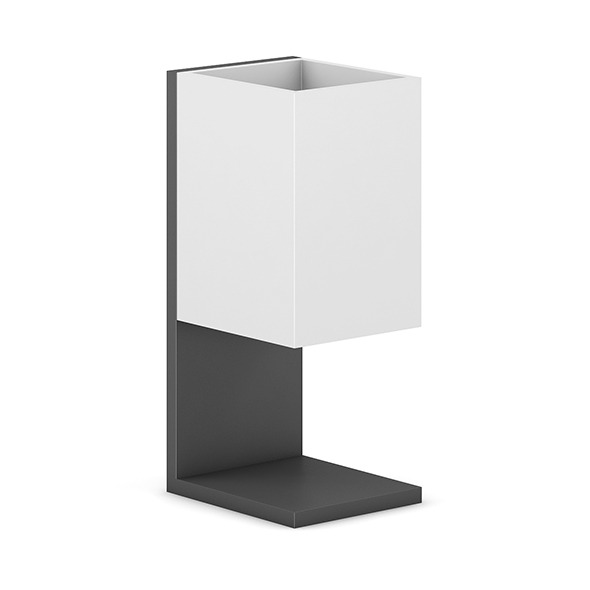 3DOcean Square Recycle Bin 2 7408083