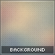 12 Soft Natural Blurry Backgrounds - GraphicRiver Item for Sale