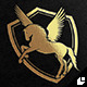 Pegasus - GraphicRiver Item for Sale