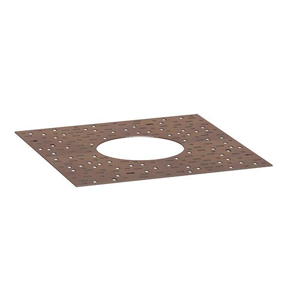 3DOcean Square Metal Street Tile 2 7409069