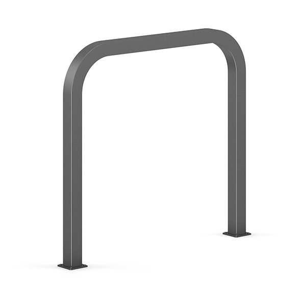 3DOcean Bicycle Rack 1 7409103