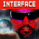 Interface Alert