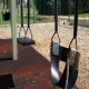 Empty Swings - VideoHive Item for Sale