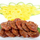 Chinese food: Sausage slices - PhotoDune Item for Sale