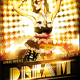 Dream Party Flyer - GraphicRiver Item for Sale