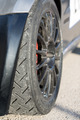 Racing tires - PhotoDune Item for Sale