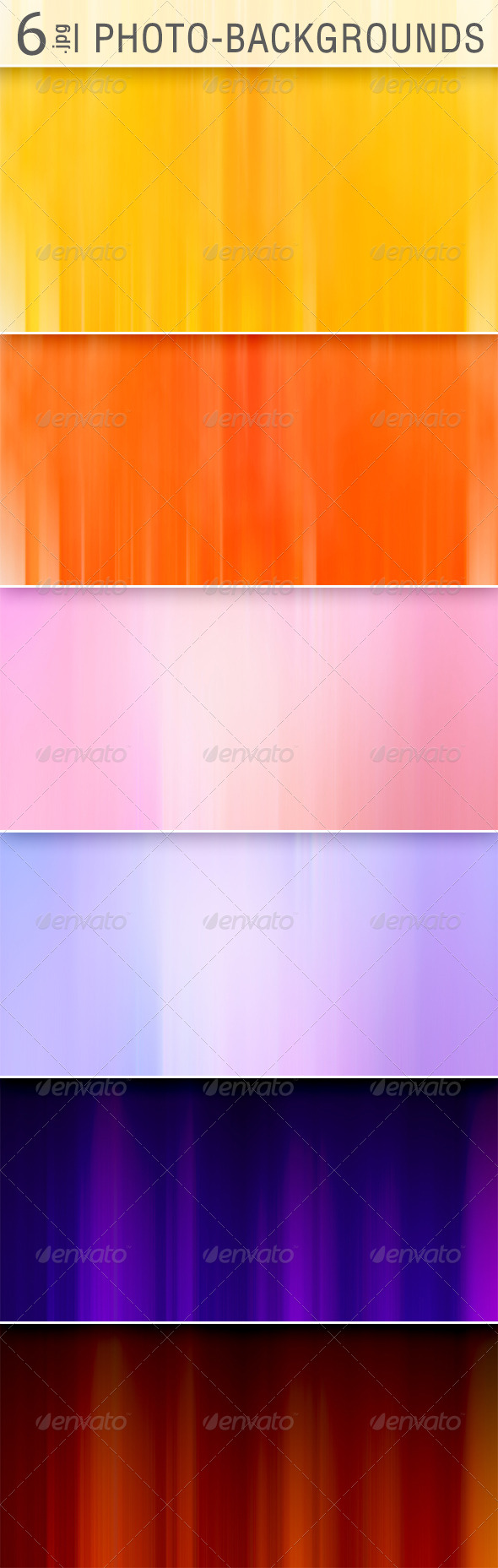 GraphicRiver Abstract background 7413549