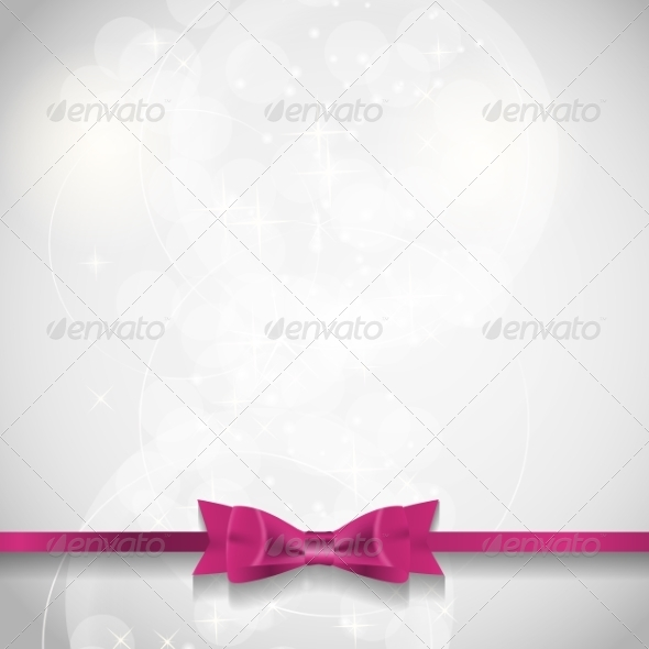 GraphicRiver Abstract Beauty Background 7414246