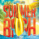 Summer Bash Flyer - GraphicRiver Item for Sale